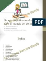 Estructura organizativa, procesos, infomación y decisiones de las Organizaciones Inteligentes