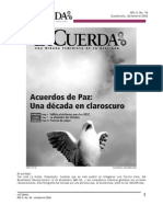 laCuerda96
