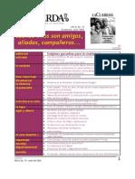 laCuerda79