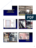 Ensayo de Muros Delgados antisismica1.pdf