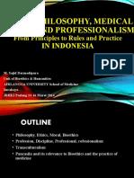 4-Prof. Sajid Darmadipura - Moral Philosophy.pptx
