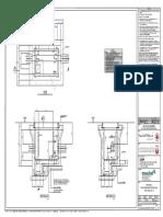 ADCD-DC-002-003-TE-0501-01