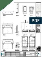 Refugio 3.pdf
