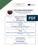 Bomba calor geotermia para ACS y Calefaccion_IMA303.pdf