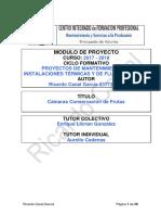 Camara Conservacion frutas_IMA303.pdf