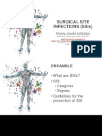 20180208 Surgical Site Infection.pdf