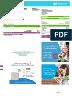 1a6e7d16319043c89b87afe284594bfd.pdf