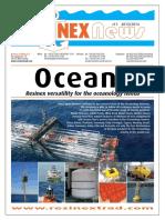 Oceans.pdf
