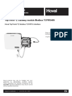 4214514-02+-+Technical+information+-+TopTronic+E+GW+Modbus+TCP-RS485