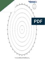 Pantalla Radar.pdf