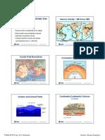 Topic05a-SeismicHazardAnalysisHandouts