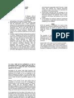 09 Manzanero v. CFI | Rule 73