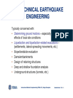 Topic15-4-GeotechnicalEarthquakeEngineering.pdf