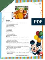 ESCABECHE DE POLLO.docx