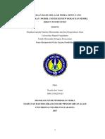 SKRIPSI_NUZULA DWI ASTUTI_13302241053.pdf