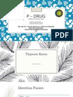 P-drug Kulit.pptx