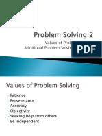 Problem Solving 2.pptx