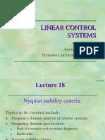 lec18_lcs (1).ppt
