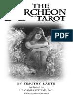 ARC78 Booklet