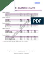 QUADS__HAMS___CALVES_Workout_Calander.pdf