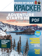 Backpacker - November 2015 Ebook3000