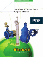 AVK_Dam_Reservoir_Applications_Glenfield.pdf