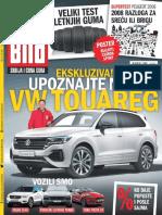 Auto.Bild.30.03.2018.pdf