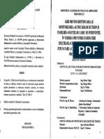 99188527-47163506-GT-006-97-Ghid-Alunecari-de-Teren.pdf