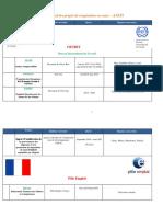 projet_coop_cours_final_fr.pdf