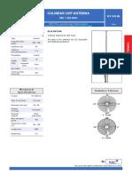R-F530NL_ENG_IR0_131029.pdf