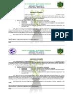 PARENTAL CONSENT FORM.docx