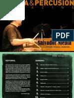 baterias-percusion-num26.pdf