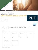 SAP Fiori Cloud on SAP Cloud Platform_2018-09