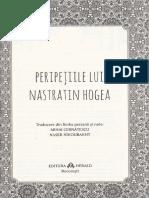 Peripetiile lui Nastratin Hogea.pdf