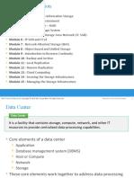 320133378-Module-1-Introduction-to-Information-Storage-pptx.pptx