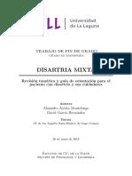 TESIS DISARTRIA.pdf