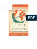 The_World_Conquerors_by_L_Marschalko_1958_complete.pdf
