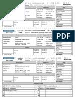 ReportViewer.pdf