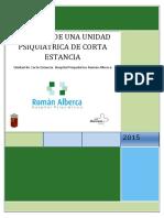 Libro Procesos Uce 2015 Publicar Final Definitivo