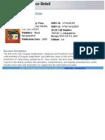 2008 - Irregular_Astigmatism_Diagnosis_[Ming_Wang_MD]_.pdf