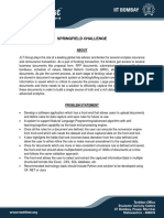 techfest 18-19.pdf