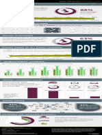RAJAR_DataRelease_InfographicQ42018