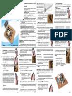 conserto-de-portao-facility-light.pdf