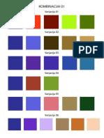 The Complete Guide to DAZ Studio 4 [eBook]