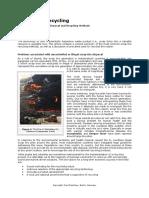 SCT.pdf