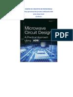Diseño de Circuitos de Microondas con ADS-Capitulo I.pdf