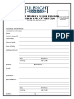 Fulbright Master Application Form.docx