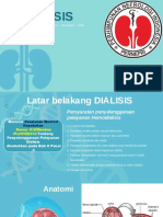 Dialisis by Meto Asmo S, S.Kep.,Ns.pdf