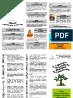 folheto-dizimo
