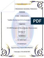 Analisis_Por_Sectores_De_La_Economia_De_Mexico.docx